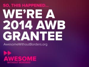 AWB_grantee2
