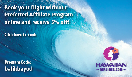HawaiianAirlinesPreferredAffiliate_banner