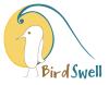 BirdSwell