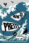 ItAintPretty_logo