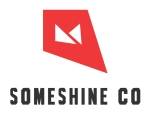 logo_someshineco